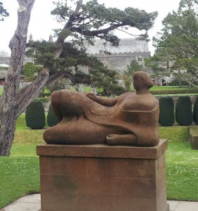 henry_moore640
